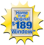 $189 Windows