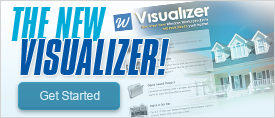 Window Visualizer
