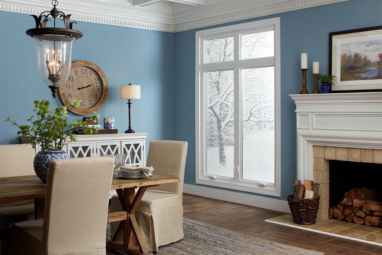 Casement Windows Rochester