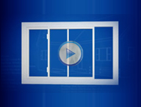 window world : : Slider Windows