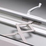 casement-awning-hardware