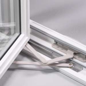 casement-awning-hardware 2