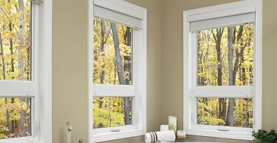 Casement Windows Rochester | Awning Windows Rochester NY